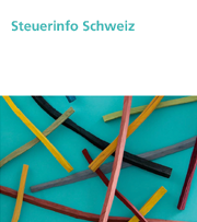 SB_Steuerinfo_Schweiz