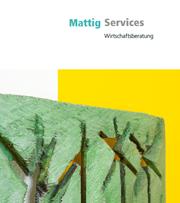 WB_Mattig_Services