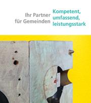 WP_Ihr_Partner_fuer_Gemeinden