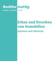 mattig.swiss-Erben_und_Vererben_von_Immobilien
