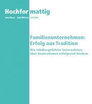 mattig.swiss-Familienunternehmen_Erfolg_aus_Tradition