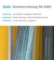 mattig.swiss-KoRe_Kostenrechnung_fuer_KMU