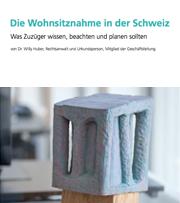mattig.swiss-Wohnsitznahme_in_der_Schweiz