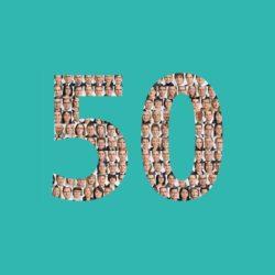 50 Jahre MSuP_klein